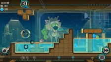 MouseCraft Screenshot 7