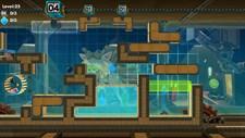 MouseCraft Screenshot 4