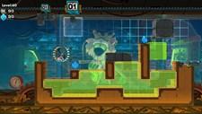 MouseCraft Screenshot 8