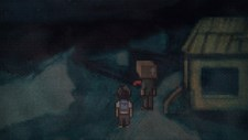 Lone Survivor: The Director's Cut Screenshot 5