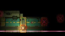 Stealth Inc 2: A Game of Clones Screenshot 4
