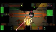 Stealth Inc 2: A Game of Clones Screenshot 6