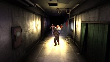 Corridor Z Screenshot 2