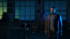 Corridor Z Screenshot 4