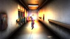 Corridor Z Screenshot 6