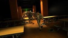 Corridor Z Screenshot 3