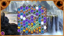 Azkend 2: The World Beneath Screenshot 4