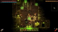 SteamWorld Dig Screenshot 7