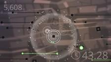 Minutes Screenshot 8