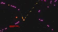 MasterCube Screenshot 5