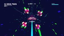 Futuridium EP Deluxe Screenshot 1
