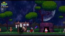 Rogue Legacy Screenshot 5