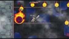 Rogue Legacy Screenshot 7
