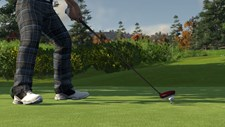 The Golf Club Screenshot 7
