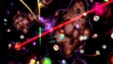 In Space We Brawl Screenshot 8