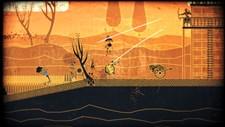 Apotheon Screenshot 5