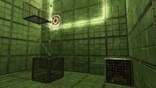 Neverout Screenshot 3
