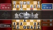 Silver Star Chess Screenshot 6