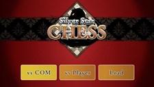 Silver Star Chess Screenshot 3