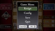Silver Star Chess Screenshot 4