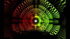 Harmonix Music VR Screenshot 6