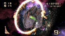 Super Stardust Ultra Screenshot 4