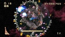 Super Stardust Ultra Screenshot 5