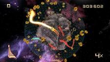 Super Stardust Ultra Screenshot 1