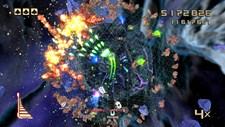 Super Stardust Ultra Screenshot 8
