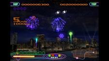 FantaVision Screenshot 8
