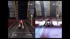 Kinetica Screenshot 3