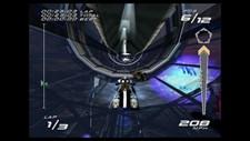 Kinetica Screenshot 5