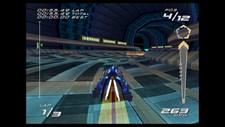 Kinetica Screenshot 6