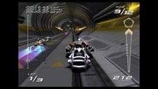 Kinetica Screenshot 7