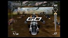 Kinetica Screenshot 8