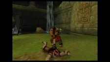 The Mark of Kri Screenshot 3