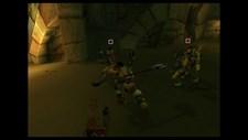 The Mark of Kri Screenshot 4