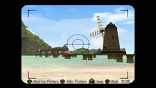 Dark Cloud 2 Screenshot 6