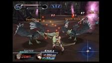 Rogue Galaxy Screenshot 5