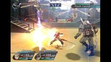 Rogue Galaxy Screenshot 7