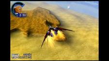 Wild Arms 3 Screenshot 1