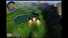Wild Arms 3 Screenshot 3