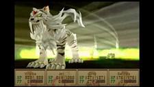 Wild Arms 3 Screenshot 4