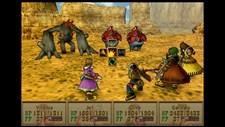 Wild Arms 3 Screenshot 6
