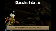 Wild Arms 3 Screenshot 8