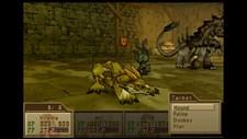 Wild Arms 3 Screenshot 7