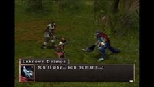 Arc the Lad: Twilight of the Spirits Screenshot 1