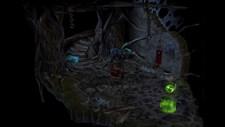 Arc the Lad: Twilight of the Spirits Screenshot 5