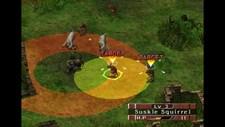 Arc the Lad: Twilight of the Spirits Screenshot 6