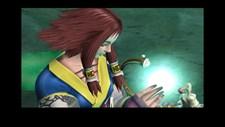Arc the Lad: Twilight of the Spirits Screenshot 3